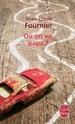 Livres coup de coeurs ! :) - Page 2 Book_c18