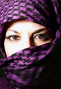 فايزة عبد العزيز خلف الله