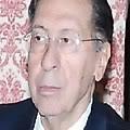 د. عبد العليم القيسونى