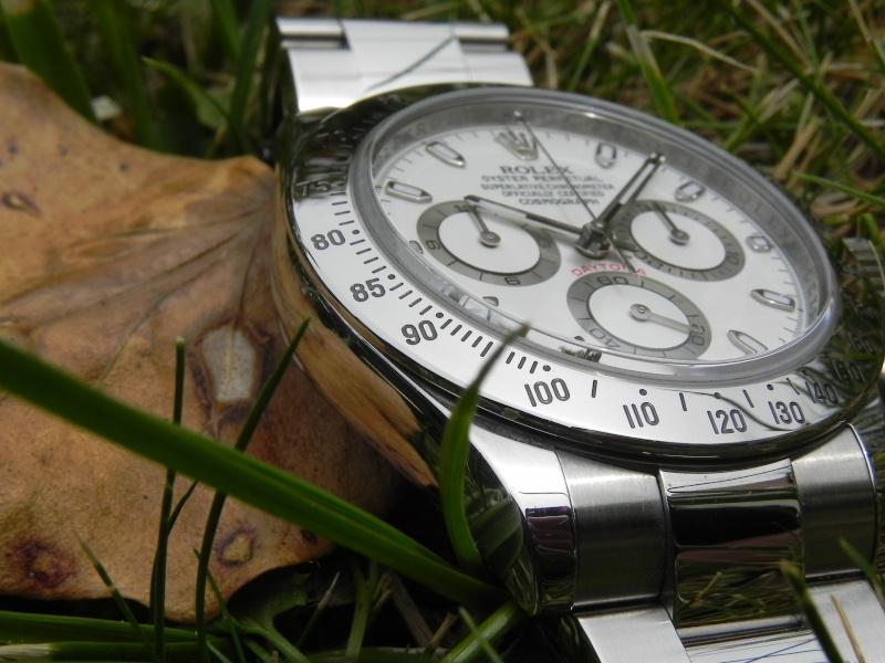 Feu de vos montres de pilote automobile - Page 5 Dscn1218