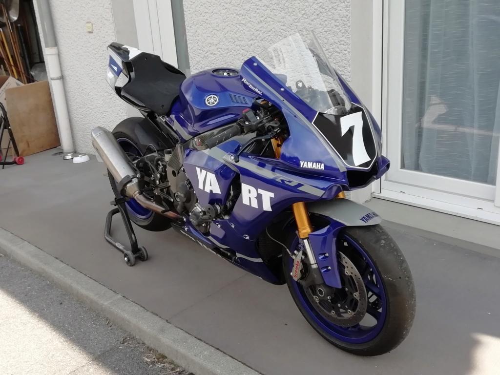 Décoration de votre moto : quelles solutions? Img_2012