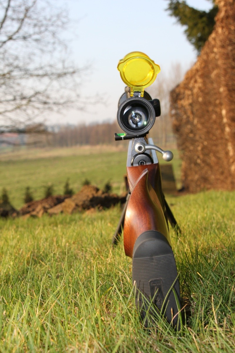 Ma CZ 200S Hunter 4.5 full photos MISE A JOUR - Page 2 Img_2310