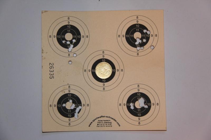 Carton CZ 200S hunter 30mètres Img_2510