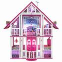 nouvelle dream house I0469710