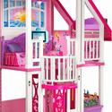 nouvelle dream house I0469711