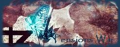 ~~ pensions-war ~~ have fun in this forum ^.^ Pwwwww11