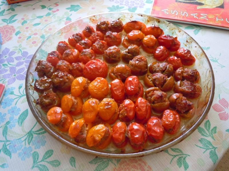 Tomates Copie_16