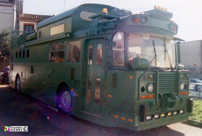 trop beau ce bus 3067_710