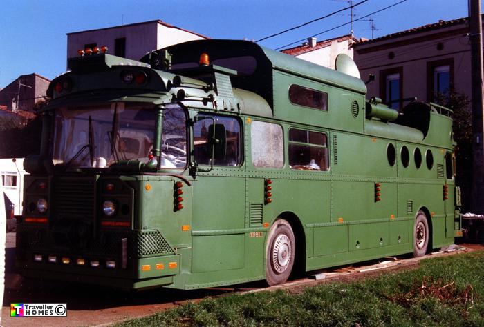 trop beau ce bus 3068_710