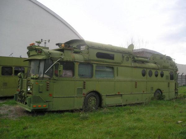 trop beau ce bus Kamtar10