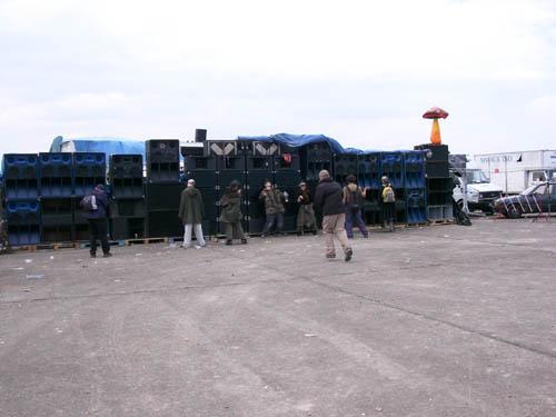 teknival marigny 2003 Tek1011