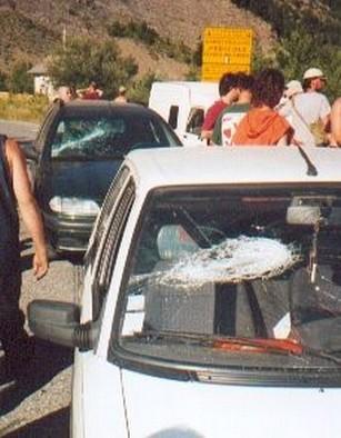 teknival col de larche 2002 (italie) Tek1110