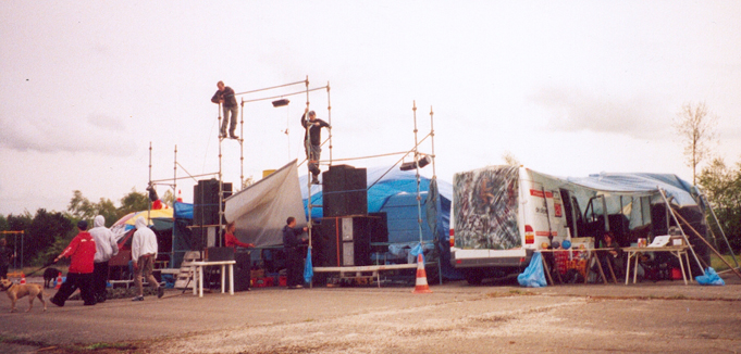 teknival marigny 2003 Tek1111