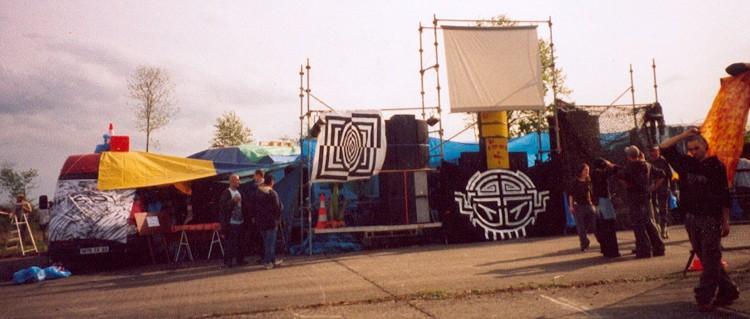 teknival marigny 2003 Tek1211