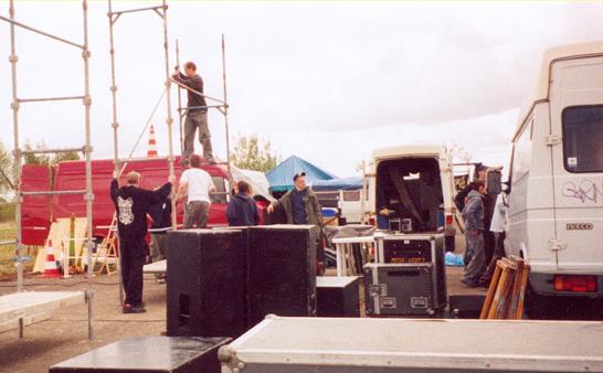 teknival marigny 2003 Tek1311