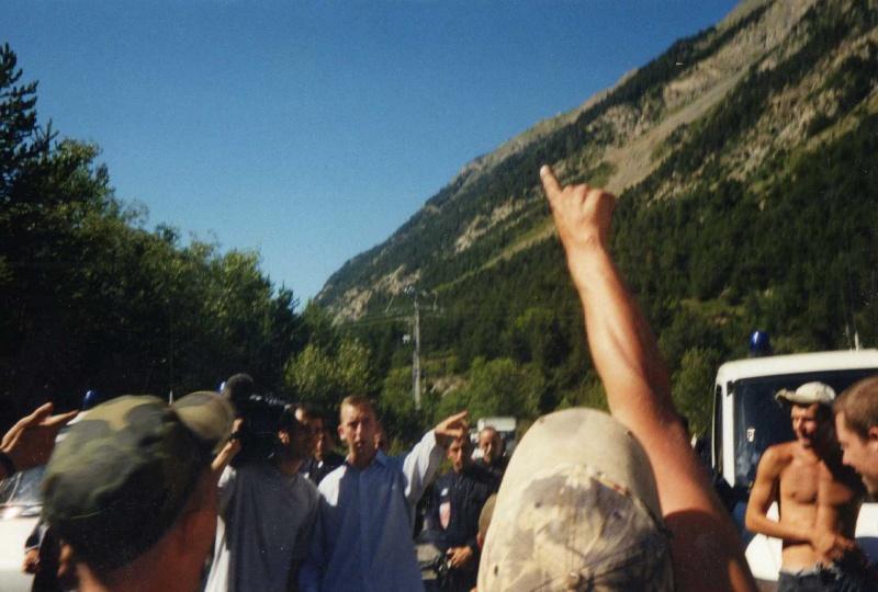 teknival col de larche 2002 (italie) Tek1410