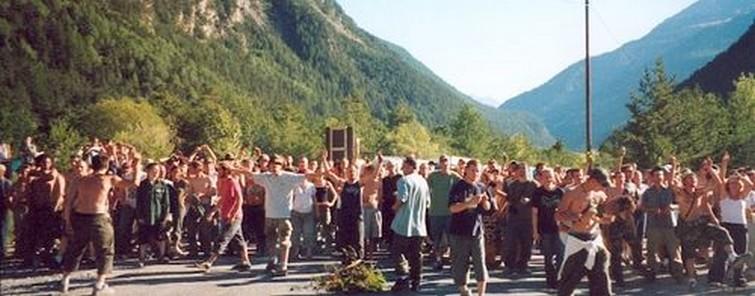 teknival col de larche 2002 (italie) Tek1510