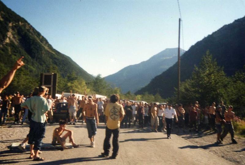 teknival col de larche 2002 (italie) Tek1610