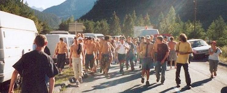 teknival col de larche 2002 (italie) Tek1710