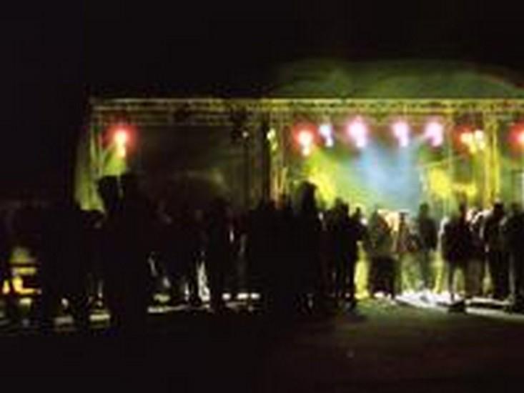 teknival marigny 2003 Tek2011