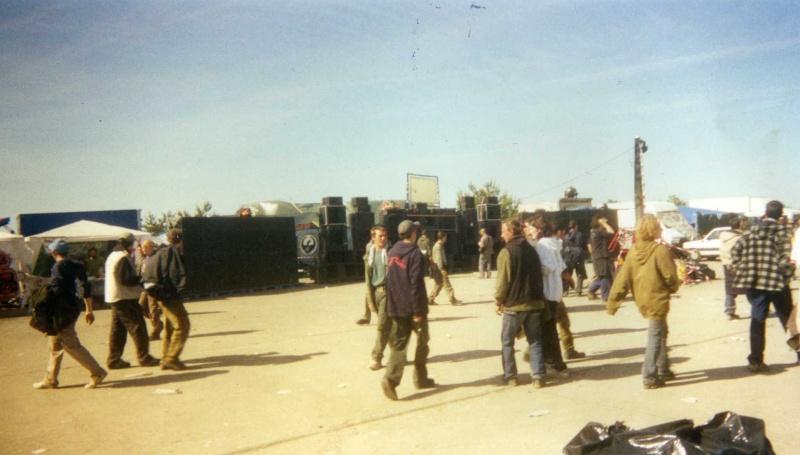 teknival marigny 2003 Tek211