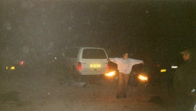 teknival marigny 2003 Tek2311