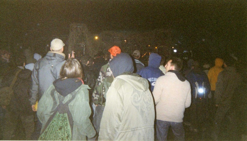 teknival marigny 2003 Tek2511