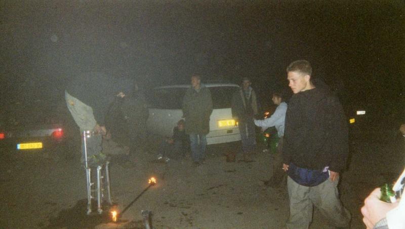 teknival marigny 2003 Tek2611