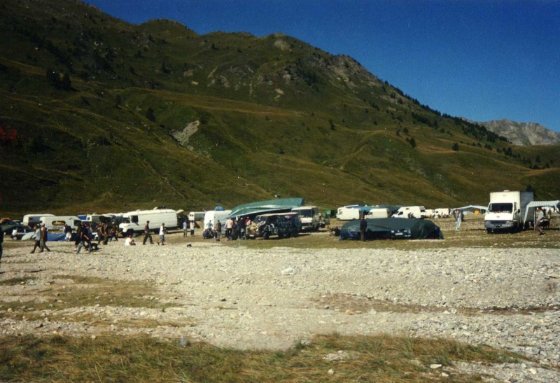 teknival col de larche 2002 (italie) Tek2810