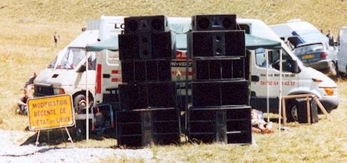 teknival col de larche 2002 (italie) Tek2910