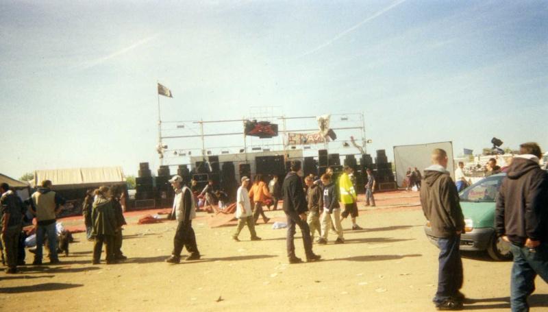 teknival marigny 2003 Tek311