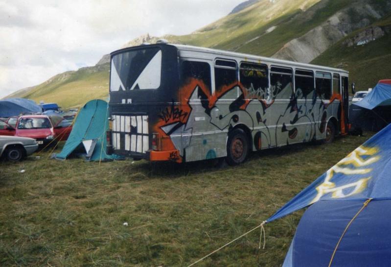 teknival col de larche 2002 (italie) Tek3310