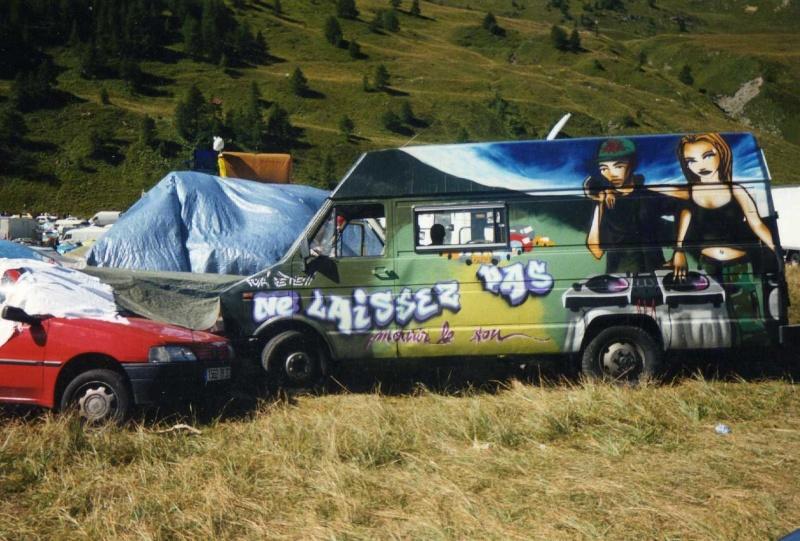 teknival col de larche 2002 (italie) Tek3410