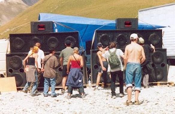 teknival col de larche 2002 (italie) Tek3810