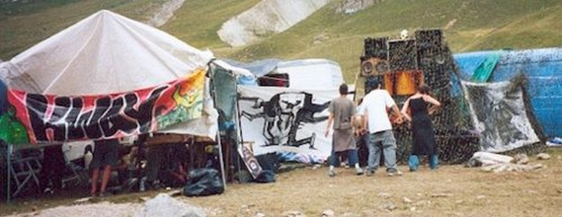 teknival col de larche 2002 (italie) Tek4010