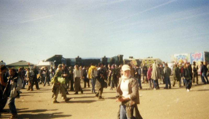 teknival marigny 2003 Tek411