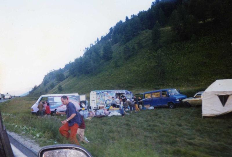 teknival col de larche 2002 (italie) Tek4210