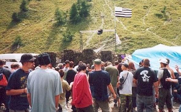 teknival col de larche 2002 (italie) Tek4310