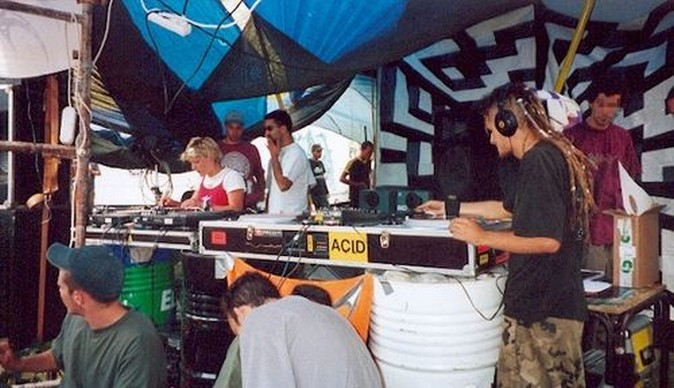 teknival col de larche 2002 (italie) Tek4510