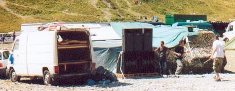 teknival col de larche 2002 (italie) Tek4610