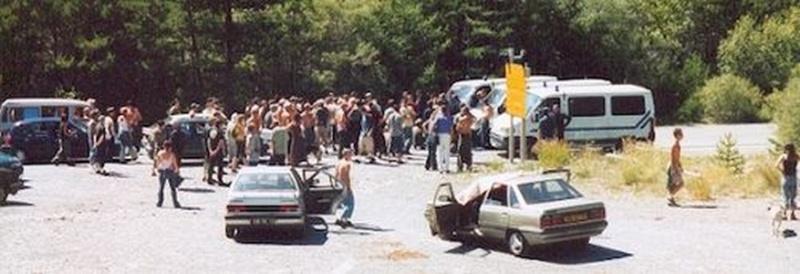 teknival col de larche 2002 (italie) Tek610