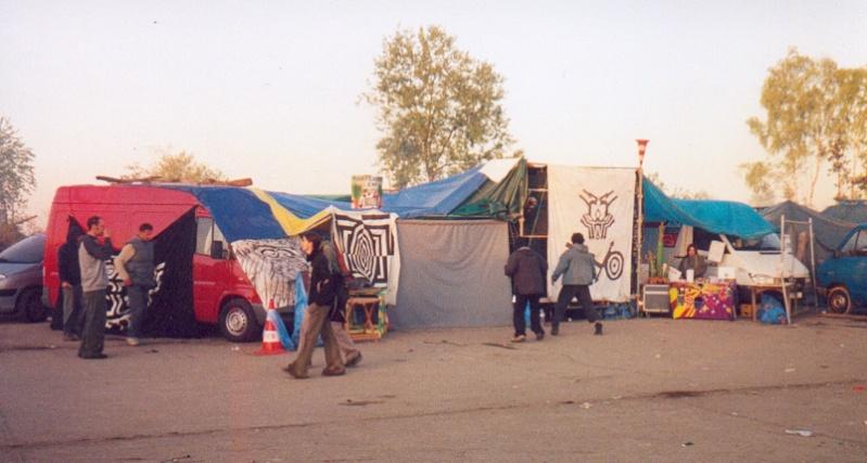 teknival marigny 2003 Tek711