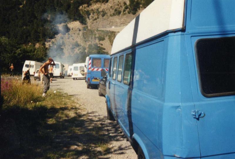 teknival col de larche 2002 (italie) Tek810