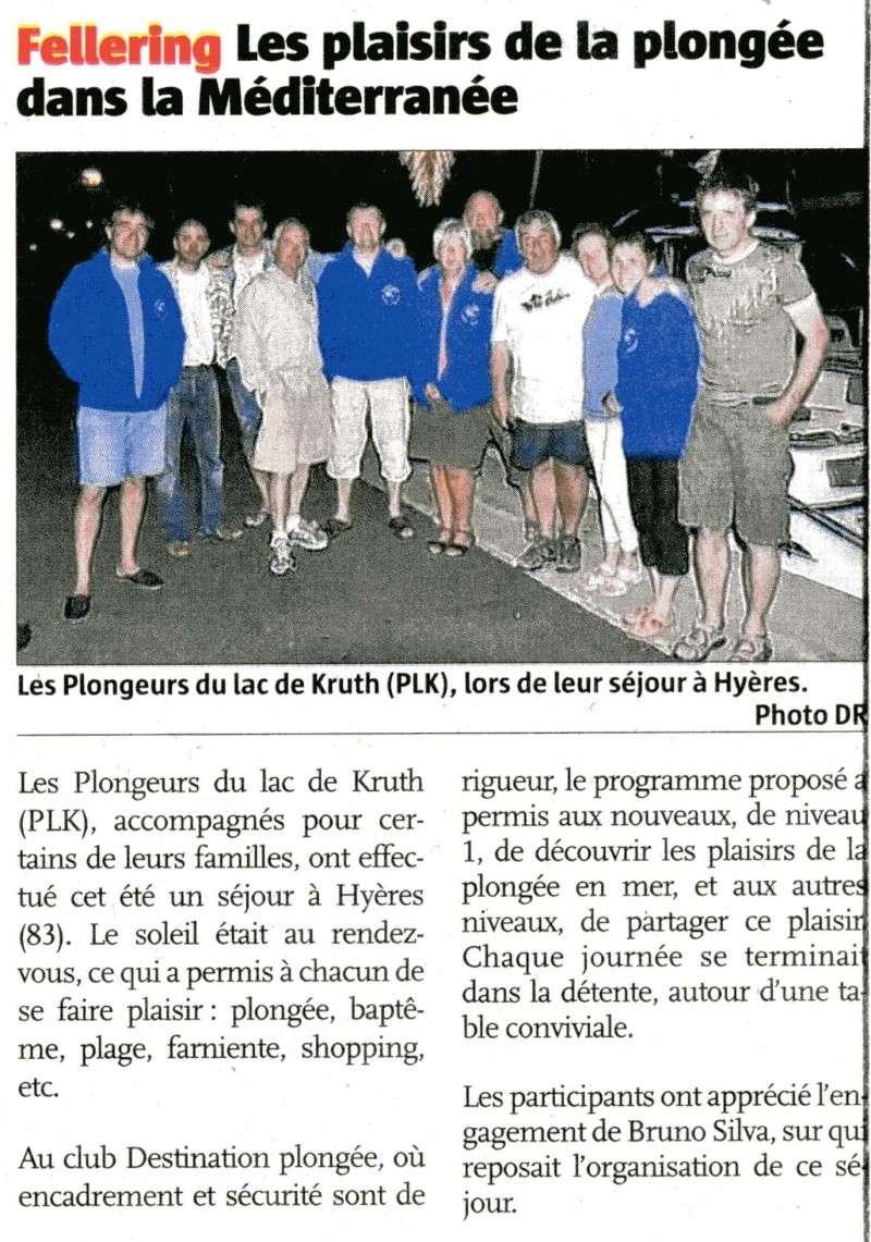 PLK à Hyères 2010 (Serge) 26_08_10