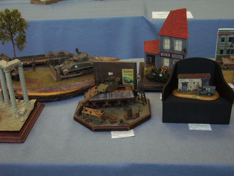 Expo de Cholet  01412