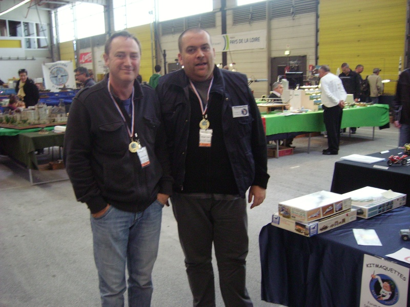 Expo de Cholet  02410