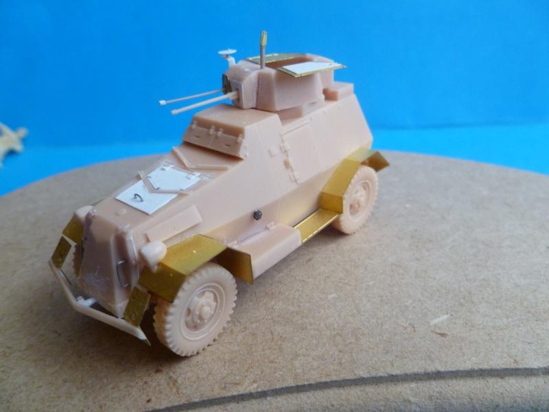 marmon-herrington MK.III A 03011