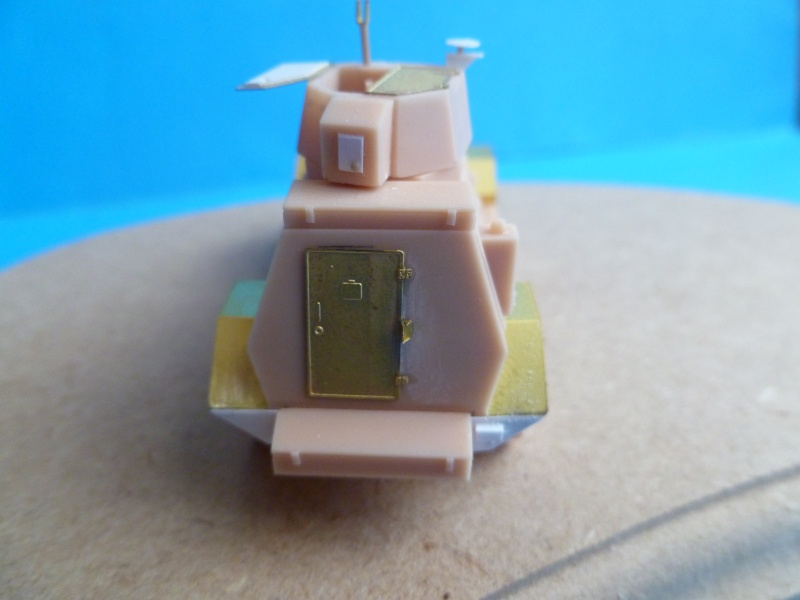 marmon-herrington MK.III A 03210