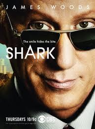 Shark Shark10