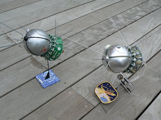 Vostok 1 - Page 3 P1190010